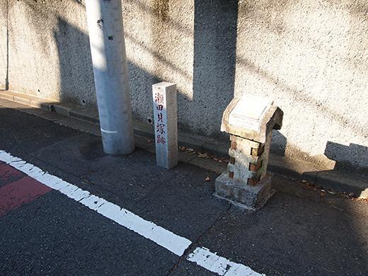 行善寺坂(NO.250)