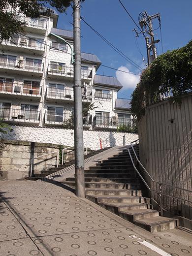 別所坂 (NO.265)13