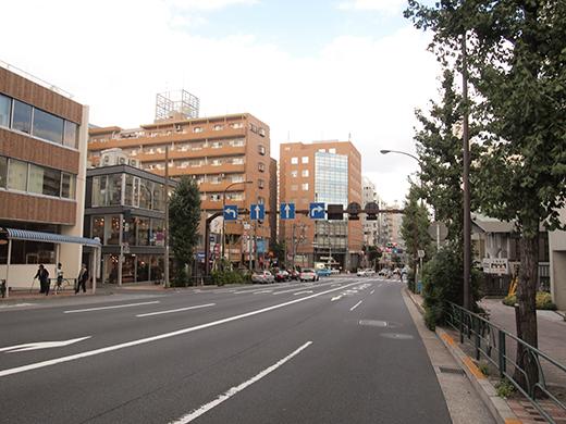 金毘羅坂(NO.269)4