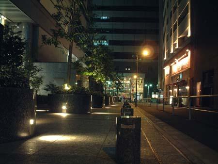 新宿ファーストウェスト1