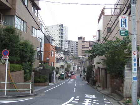 大黒坂01