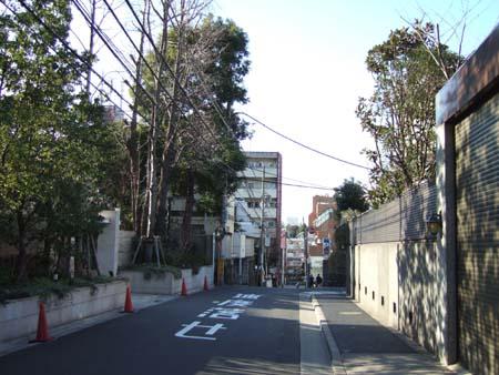 北条坂 (NO.82) 4