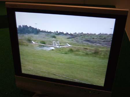 風の谷の飛行機3