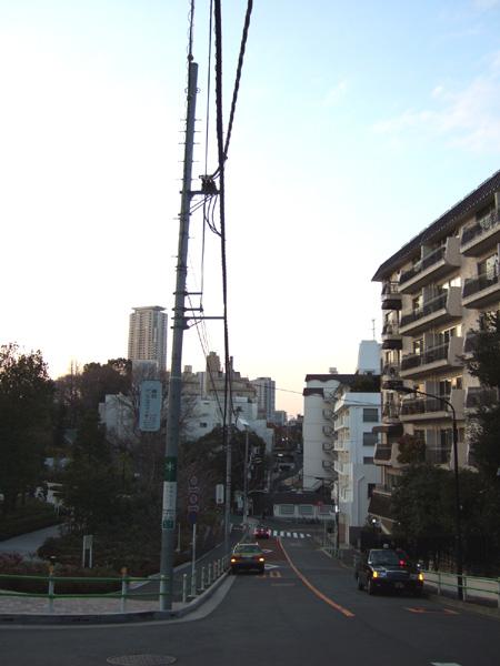 檜坂 (NO.131) 1