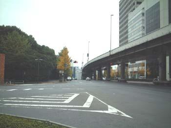 fujisaka10_sakaue