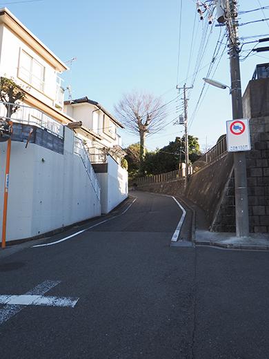 へっぴり坂(NO.302)2