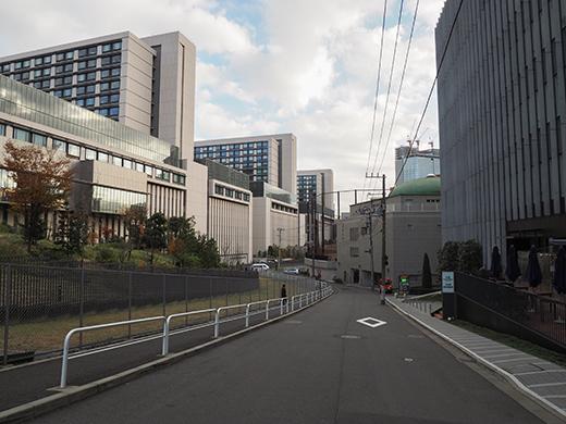 三べ坂(NO.281)5
