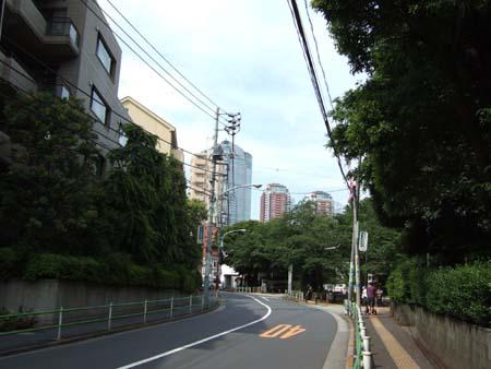 木下坂 (NO.100) 5