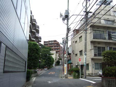 新坂 (NO.102) 6