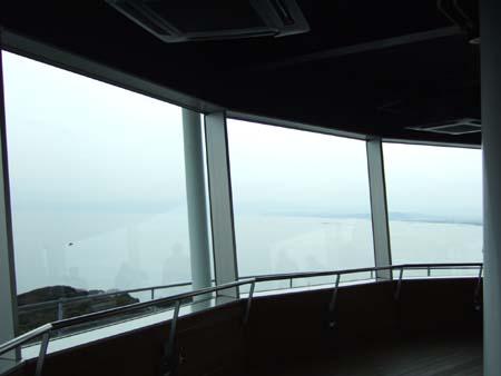 江ノ島をぶらぶら2