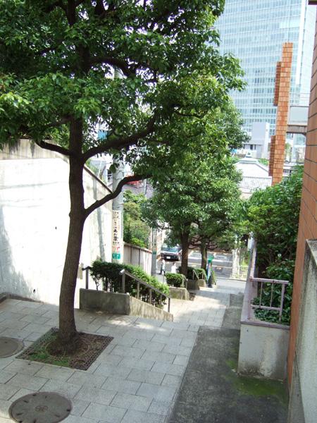 丹後坂 (NO.138) 2
