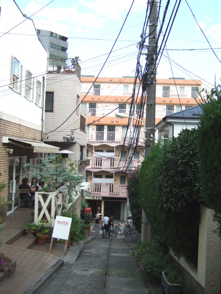 代官坂(NO.151)3