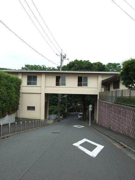 紅葉坂(NO.226)6