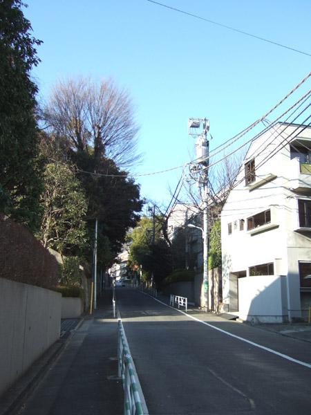 南平坂(NO.158)4