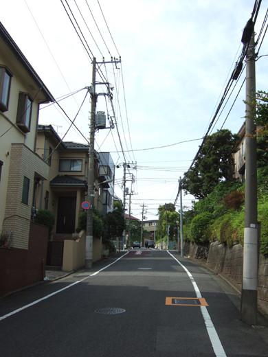 六郎坂(NO.234)4