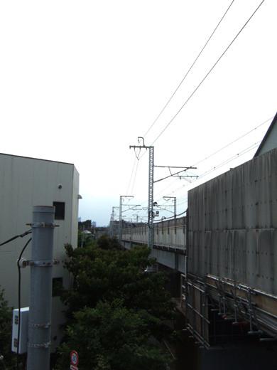 馬込坂(NO.238)5