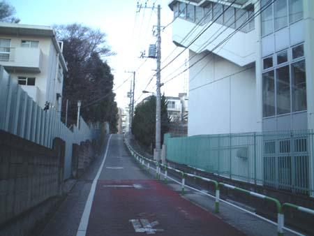 今井坂2_sakasita