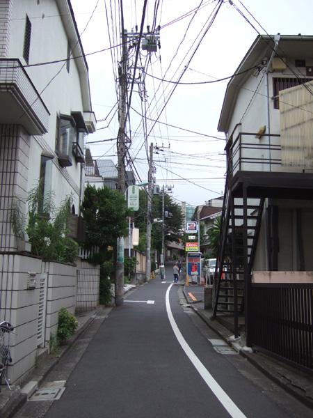 ネッコ坂(NO.171)1