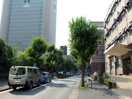 甲賀坂(NO.214)2