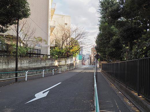 三べ坂(NO.281)1