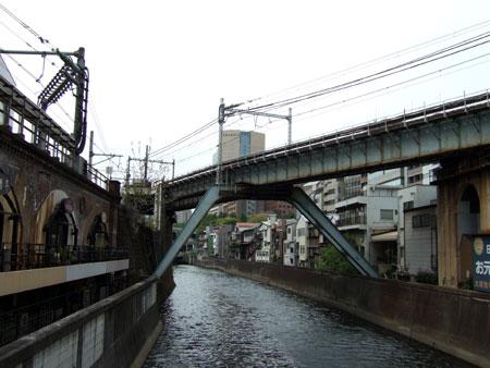 淡路坂(NO.209)13