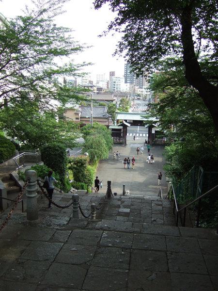 此経難持坂(NO.228)4