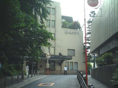 山の上hotel_2