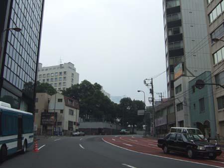 榎坂 (NO.57) 01