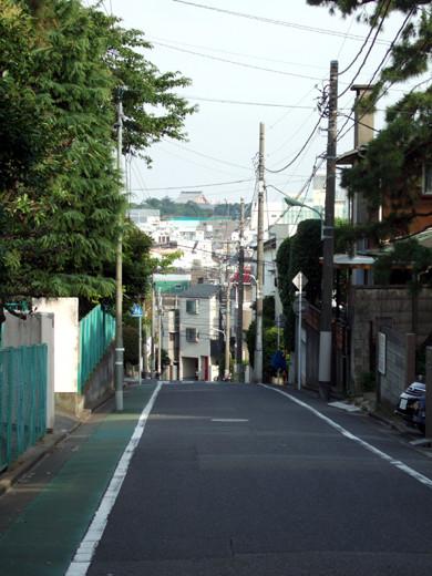 花抜坂(NO.235)6