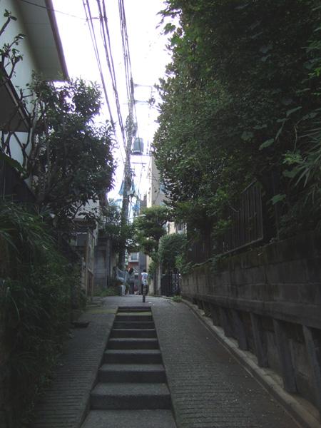 代官坂(NO.151)2