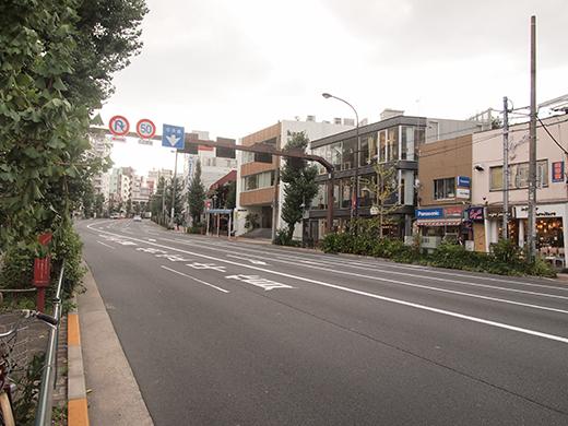 金毘羅坂(NO.269)2