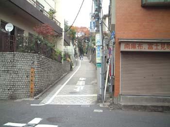 fujisaka_8_sakasita