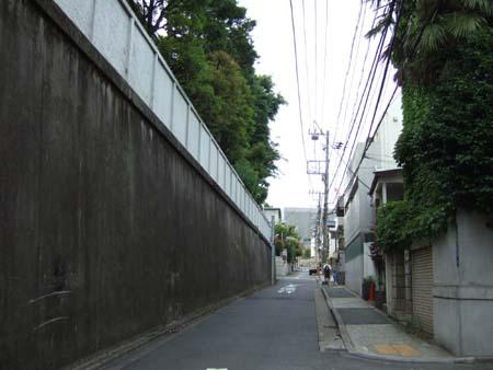 新坂 (NO.102) 4