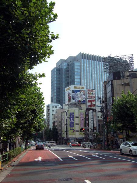 文坂(NO.215)2