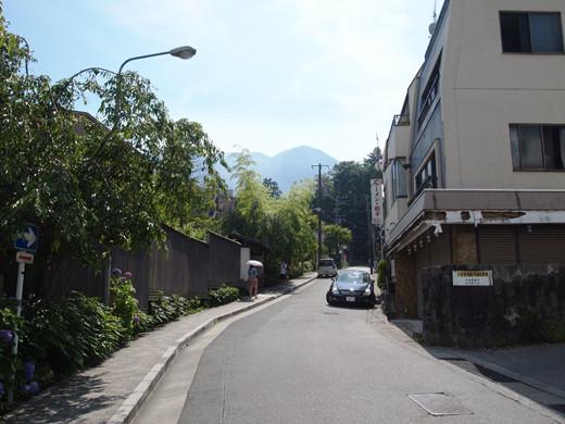 公園坂(NO.241)3