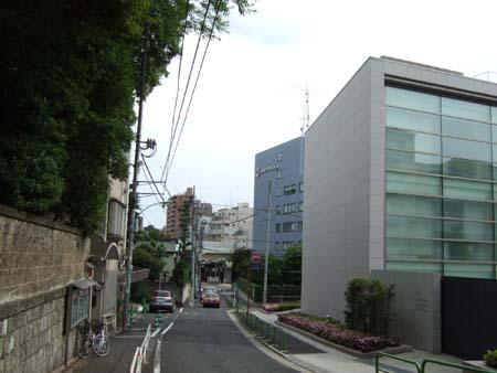 薬園坂 (NO.104)5