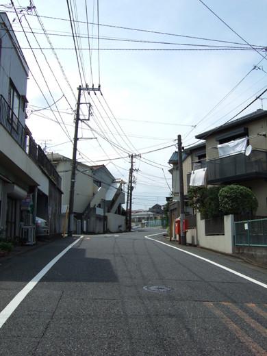 二本木坂(NO.236)3