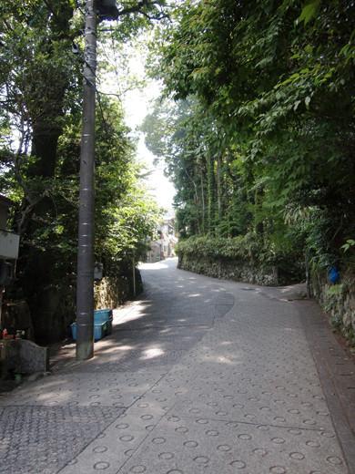 公園坂(NO.241)6