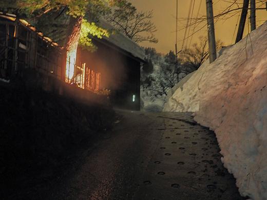 湯坂(NO.310)6
