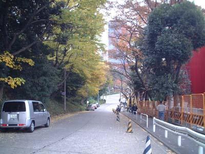 富士見坂2_3