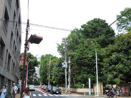 木下坂 (NO.100) 1