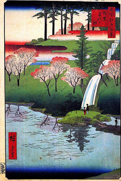東京富士見坂(NO.301)4