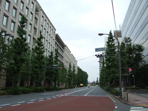 八ツ山の坂(NO.243)5