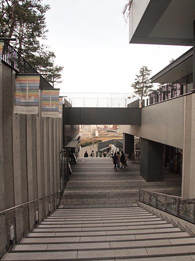 ソラミ坂(NO.272)7