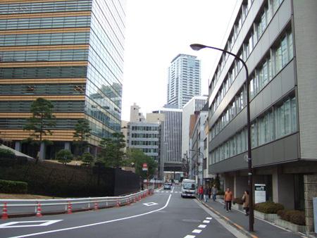 榎坂 (NO.123) 2