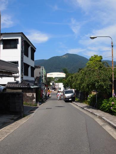 公園坂(NO.241)4