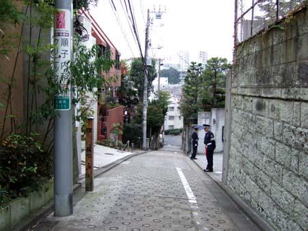 狸坂 (NO.73)01