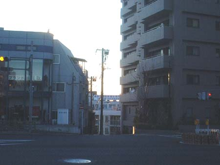 富士見坂20_sakaue