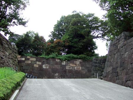 汐見坂(NO.205)3