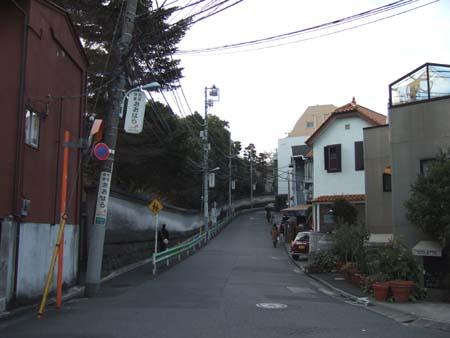 北坂 (NO.87) 1